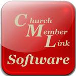 Church Member-Link