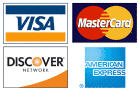 images-credit cards-50