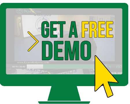 free-demo