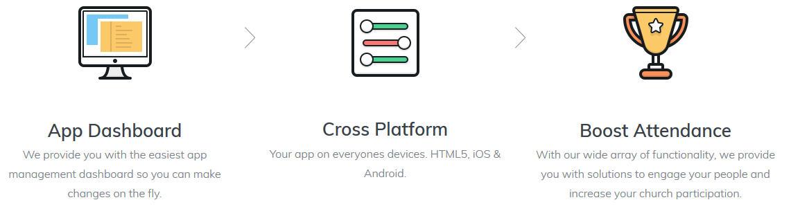 App Info